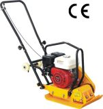 Plate Compactor Prices (C-60) with CE Certificate