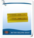 18650 2000mAh 2c Lithium Battery