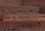 Solid Wood Flooring Wenge