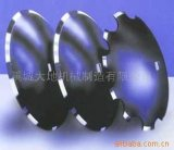 Hot Round Plow Disc Blade Made in China