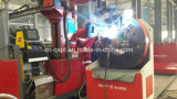 Clamp Type Pipe Automatic Welding Machine