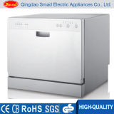 Popular Used Desktop Dish Washer Machine