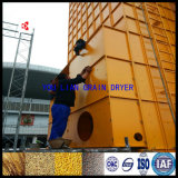 Low Crackle Ratio Soybean Dryer Machine