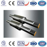 HSS Rolls for Rolling Mill Used in Hsm