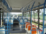 Bus Plastic Seat for Changan, Yutong, Higer, Kinglong