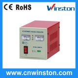 SVR Automatic AC Home Voltage Stabilizer (SVR-500VA SVR-1000VA SVR-1500VA SVR-2000VA)