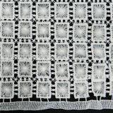 Cotton White Vintage Wedding Lace (L5131)