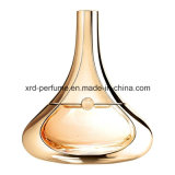 Hot Sale Fashion Design Various Elegant Perfume