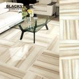 Glazed Polished Porcelain Flooring Tile China Suppier 600X600 (11640)