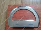 Marine Wholesale Good Quality Brass Protractor