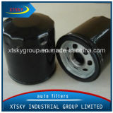 High Quality Oil Filter for Hyundai Santa (26300-35500)