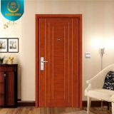 Russia Style Exterior Main Security Steel Door