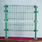 Highway Fence H: 1630mm/L: 2000mm Welded Fence