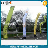 2016 Cheap Advertising Inflatable Air Dancers for Sale