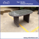 Outdoor Furniture (J400)