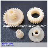 Plastic Double Spur Gear for Helicopter
