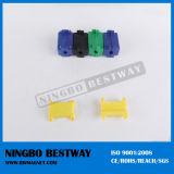 Bwmf01 Car/Vehicle Fuel Saver