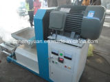 Easy to Operate Wood Briquette Making Machine with Best Price
