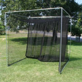 High Quality 3m Size Golf Net Target Wholesale