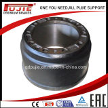 Auto Brake Parts Brake Drum 1414435