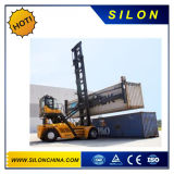 9t Sany Empty Container Handler (Sdcy90k8c) with Good Price