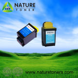 Remanufactured Ink Cartridge No. 80 (12A1980), 90 (12A1990) for Lexmark Printer