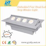 LED 240W Blinder Light for Stage Conference Lighting