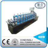 C Channel Metal Stud and Track Roll Forming Machine