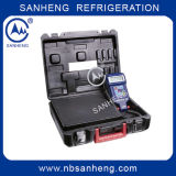 High Quality Refrigerant Scale (Rcs-7020)