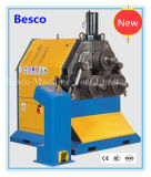 Section Bending Machine, Section Bender