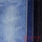 Qm3702A-2 Denim Fabric for Garment