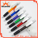 Plastic Ballpen for Promotion (BP0257)