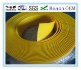 Caulk Sealing Strip