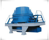 VSI 7611 Stone Crusher Machine 60t/H for Output Size 3-5mm