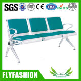 Cheap Price Airport Waiting Chair 3-Seater Waiting Chair (SF-76)