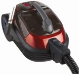 Efficiency Canister Vacuum Cleaner, Protable
