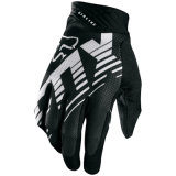 Black New Design Cross-Country Sports Motocross Racing Glove (MAG65)