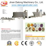 Reconstituted Rice/Artificial Rice Making Machine
