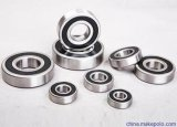 Made in China Deep Groove Ball Bearing 6305