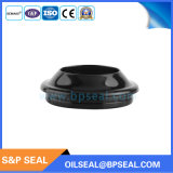 Various Styles Dust Wiper for Motorcycle