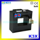 Miniature Current Sensor DC (K3X) Hall Effect Current Sensor Transformer