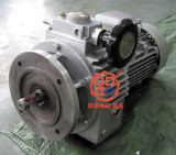 MB Planetary Variable Speed Motor (Reducer, Gearbox)