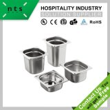 Gastronorm Food Pan, Gn Pan