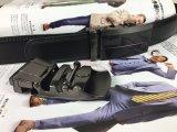 Leather Ratchet Belts for Men (RF-160804)