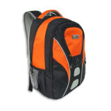 Daypack School Laptop Backpack for College