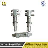 Custom Hot Selling High Quality Mechanical Casting Parts