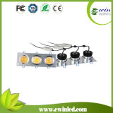 30W Ceiling Light CE RoHS SAA EMC