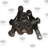 Diesel Engine, High Quality Deutz Fl912 / Fl913, Rocker Arm Assy