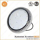 UL (E478737) Dlc IP65 Meanwell 150W LED Industrial Light