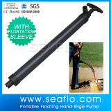 Lightweight Seaflo Manual Hand Water Pump